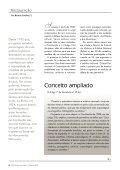 Editorial - Esaf - Ministério da Fazenda - Page 6
