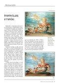 Editorial - Esaf - Ministério da Fazenda - Page 7