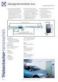 Torantriebe - Triebenbacher - Seite 6