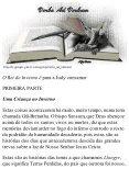Cronicas de Artur - O Rei do Inverno - Page 2