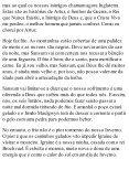 Cronicas de Artur - O Rei do Inverno - Page 3
