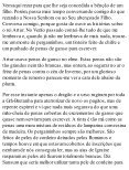 Cronicas de Artur - O Rei do Inverno - Page 4