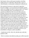Cronicas de Artur - O Rei do Inverno - Page 5