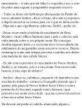 Cronicas de Artur - O Rei do Inverno - Page 6