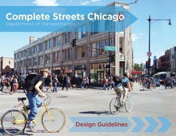 CompleteStreetsGuidelines