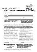 Folienrücknahme Pelle & Netti PDF - Trioplast - Seite 2