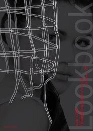 LookbookAustria 2009 - Triumph International