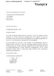 Anlagen 1 bis 4 zum Übertragungsbericht vom 25.10.2011