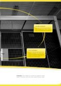 cages with ceilings solutions for indoor and outdoor - Troax - Page 3