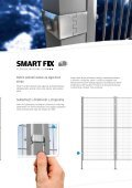 Rapid Fix brochure - Troax - Page 4