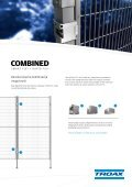 Rapid Fix brochure - Troax - Page 5