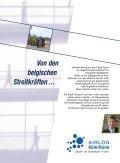 Investorenmappe AIRLOG Köln/Bonn - Stadt Troisdorf - Seite 2