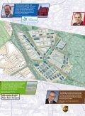 Investorenmappe AIRLOG Köln/Bonn - Stadt Troisdorf - Seite 3