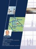 Investorenmappe AIRLOG Köln/Bonn - Stadt Troisdorf - Seite 6