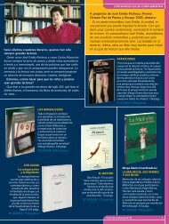 Club 5.pdf - Club de Lectores
