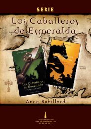 descargar pdf - Ediciones Obelisco