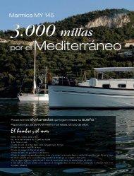 por el Mediterráneo por el Mediterráneo - My145-marmica.com