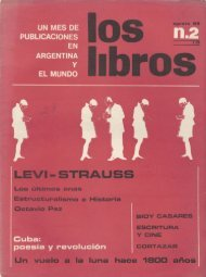 Download full PDF - History of the Left in Latin America