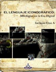 Hacia una fenomenología del lenguaje iconográfico - CIAF