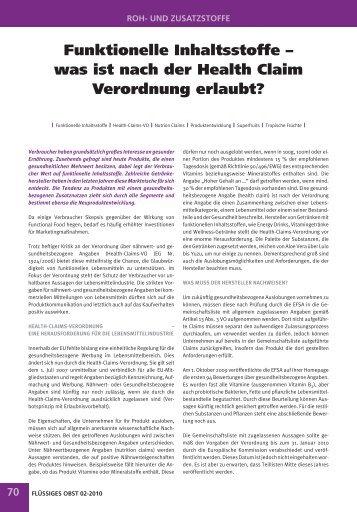 Arbeitsblatt Obst Review : Arbeitsblatt flüssiges obst