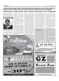 Edición 2252 Lunes 31 de Mayo de 2010.indd - Diario Prensa - Page 2