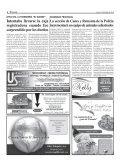 Edición 2252 Lunes 31 de Mayo de 2010.indd - Diario Prensa - Page 4
