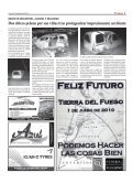 Edición 2252 Lunes 31 de Mayo de 2010.indd - Diario Prensa - Page 5