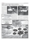 Edición 2252 Lunes 31 de Mayo de 2010.indd - Diario Prensa - Page 6