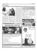 Edición 2252 Lunes 31 de Mayo de 2010.indd - Diario Prensa - Page 7