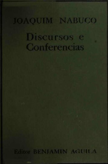 Baixar - Brasiliana USP