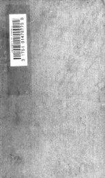 Os Lusiadas; nova ed. segundo a do morgado Matteus, com as ...