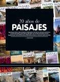 Descargar revista - Paisajes desde el tren - Page 6