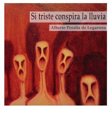 Baja este e-book Aquí - Alberto Peralta de Legarreta