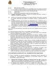1 AQUISIÇÃO DE FRALDAS DESCARTÁVEIS INFANTIS E ... - Taió - Page 4