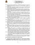 1 AQUISIÇÃO DE FRALDAS DESCARTÁVEIS INFANTIS E ... - Taió - Page 7