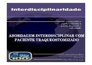Arquivo 2 (Enf. Jaqueline Mocelin) - Hospital Santa Isabel