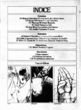 El_Pendulo_Nro2-OCR_Bookmarks - Page 2