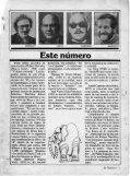 El_Pendulo_Nro2-OCR_Bookmarks - Page 3