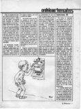 El_Pendulo_Nro2-OCR_Bookmarks - Page 7
