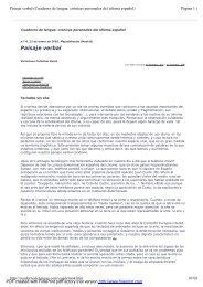 en formato .pdf - Cuaderno de lengua