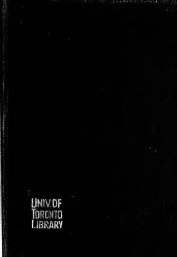 Historia de Gil Blas de Santillana; novela. Traducción del P. Isla
