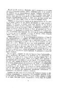 Teatro rioplatense - Page 3