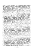 Teatro rioplatense - Page 4