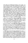 Teatro rioplatense - Page 5