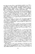 Teatro rioplatense - Page 6