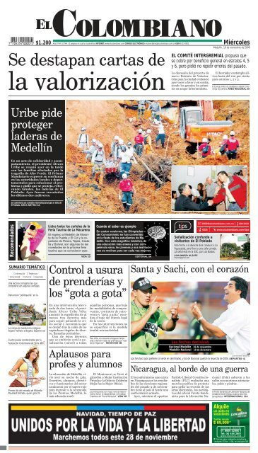 Oasis Gancho Rapido Cartas 4 Cartas Bar Mayoristas Oferta