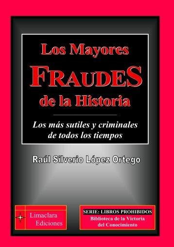 LIBRO LOS MAYORES FRAUDES DE LA HISTORIA-MINI.pdf