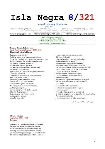 Download File - Rafael Ayala Páez