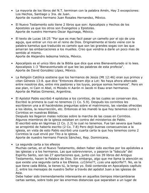 kane y abel libro pdf