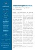 estratégica del delito - Ministerio Público - Page 2